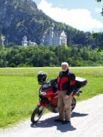 Casa vacanze in Baviera nella regione dell'Ammersee e Starnberger See