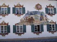 Fewo Ammersee|Ferienwohnung Weilheim - Starnberger See